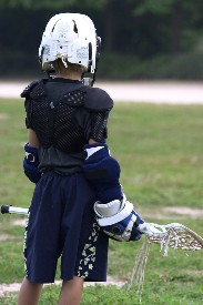 CoachLacrosse.com - Great Coaching Tips, Effective Lacrosse Drills and More!